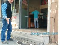 トルコの猫は皆に構ってもらいたいちゃんばっかりなのか?猫画像あり