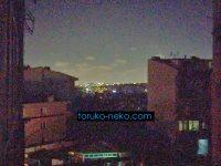 イスタンブールで停電:ここでオススメできない事業:インターネットサーバー会社