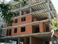 トルコの鉄筋コンクリートビルの大部分は発泡スチロールでできてる!?