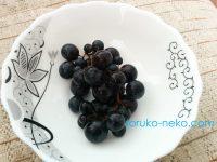 トルコのブドウは喉が乾くほど甘いって本当なの?