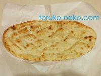 ピザ食べたい時はトルコの美味しいピデはいかがですか?