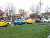 トルコで通用しない日本的交通事情・常識とは??