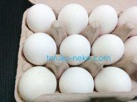たまごを使う時の特別な注意点とサルモネラ菌食中毒防止方法とは?レシピ頻出の玉子と卵の違いとは?トルコ イスタンブールでの注意点