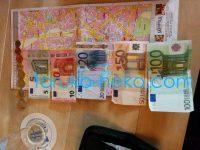 外国で外貨両替をする5つの方法&為替レートで最も得をするワザを暴露!