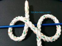 1分で絶対覚える解説付き1級船舶必須ロープワーク(まき結び,本結び,いかり結び,もやい結び,ひとえ結び,ひとえ繋ぎ,ふたえ結び,ふたえ繋ぎ,クリート結び)