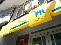 トルコの郵便事情とは?基本的に重要書類は送らない方が良いの?失敗しないために。