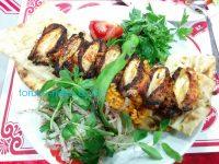 トルコ料理「カナット」とはどんな味? Kanat
