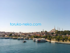 トルコ語の初対面の会話はいつもお決まりの典型パターン。覚えたら一生モンです。覚えてしまいましょう。
